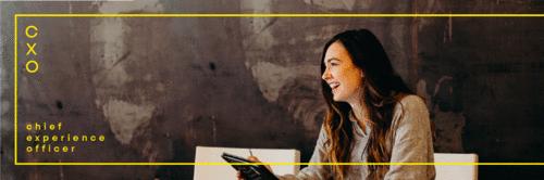 Quer se tornar um expert em Employee Experience?