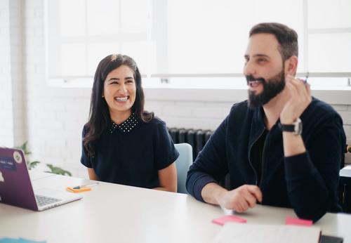 7 Tendências em Employer Branding