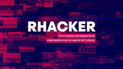RHACKER